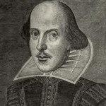 Shakespeare at the Olympics