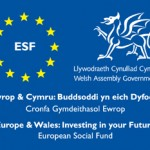 ESF and Welsh assembly Logo3 150x150 How young do you need to be to learn a foreign language?