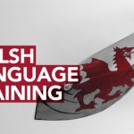 Welsh language training BLS 150x150 False Friends