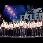 img 4379 only boys aloud the welsh choirs britains got talent 2012 audition uk version5 150x150 St David's Day – Dydd Gŵyl Dewi