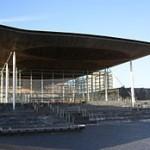 Senned National Assembly for Wales 150x150 St David's Day – Dydd Gŵyl Dewi
