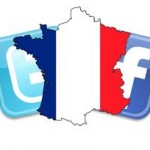 twitter1 150x150 The French Language in the News