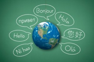 usflanguages 1344344215 600 300x199 5 Misconceptions around language learning