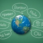 Business Language Services Ltd is looking for freelance language teachers