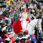 intocht sinterklaas amsterdam 150x150 Happy St Nicholas day!
