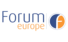 forum europe web Home