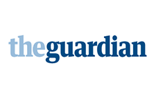 theguardiand web Home