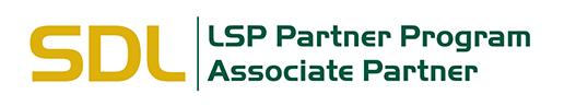 SDL Partner