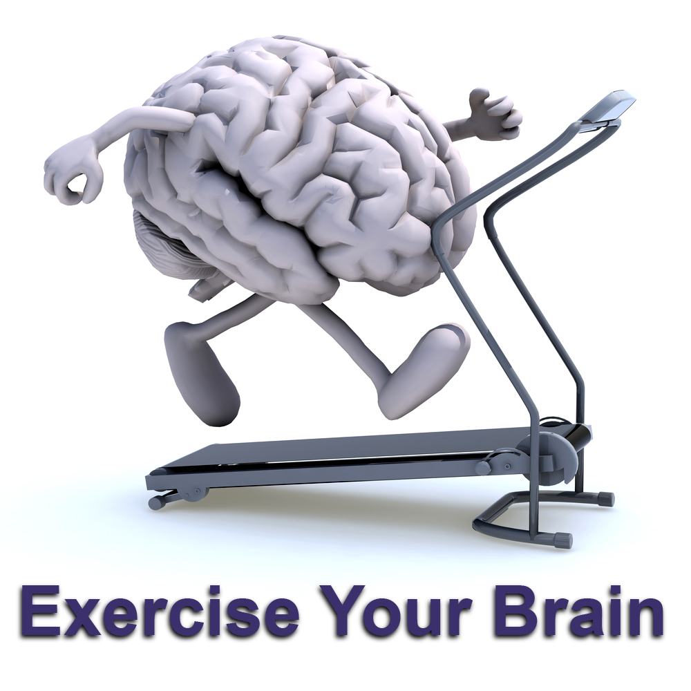 How to exercise your brain in the morning vietnam