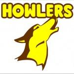 Translation Howler of the Week
