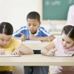 Pupils with English as a Second Language Achieve the Best Results at Key Stage Two
