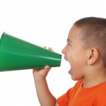Bilingual children cope better in noisy classrooms