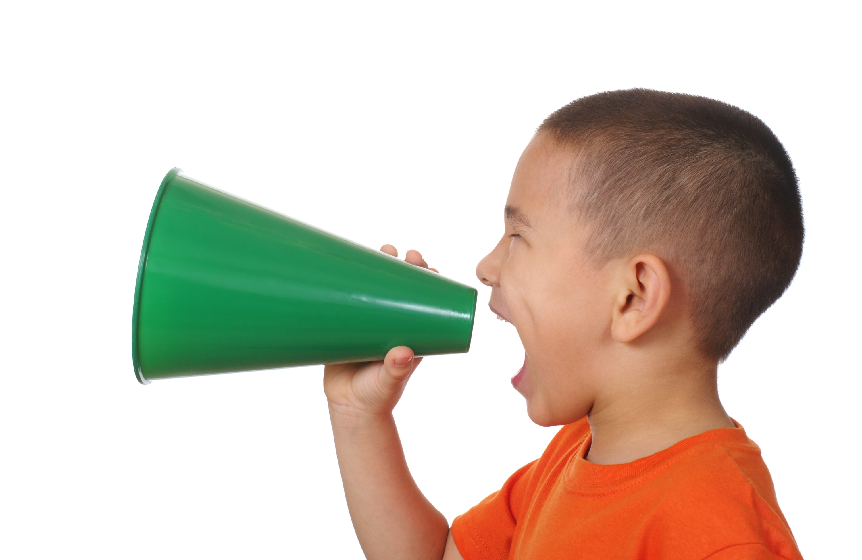 Bilingual children cope better in noisy classrooms