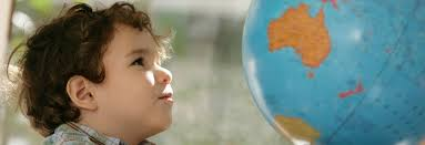 Bilingual Children Potentially an Asset to Our Future Economic Growth and Business Diversity