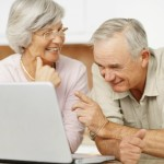 You're Never Too Old to Learn a New Language