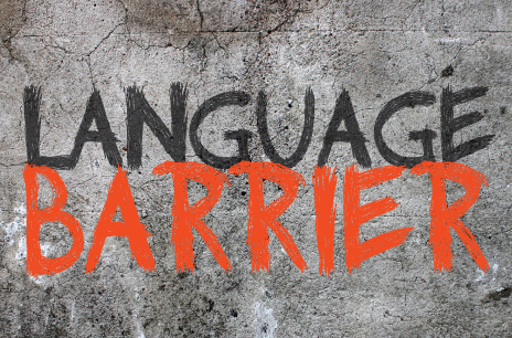 Breaking Down Language Barriers Within Business