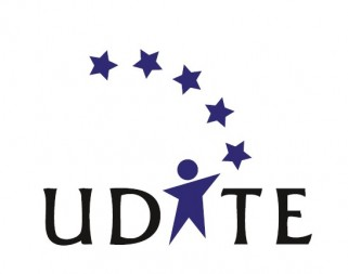 Business Language Services BLS wins European Local Government Chief Executives (UDiTE) Contract