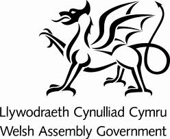 Business Language Services BLS to Provide Language Training to Welsh Assembly Government