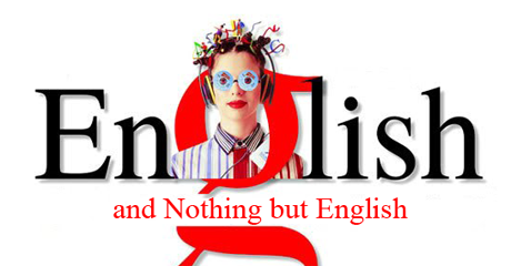 english as dominated language Why is english such a global language we'll tell you the story of how this little language became the most studied in the world english is the dominant language.