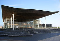 Business Language Services Welsh Assembly passes language bill on its own use of English and Welsh