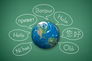 Business Language Services Business Language Services Ltd is looking for freelance language teachers