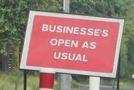 Business Language Services New Shortlist Reveals Worst English Language Offenders