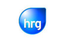hrg web Home