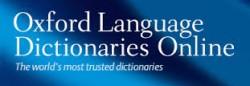 Business Language Services Mae gan eiriadur ar-lein Rhydychen ychwanegiadau 'clickbait' newydd!