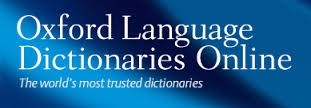 Business Language Services The Oxford online dictionary has some new clickbait additions!