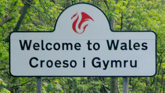 Business Language Services £1.25m for Welsh Language Centres