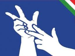 Business Language Services Does Italy Need an Official Sign Language?