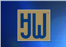 Business Language Services HJ Weir