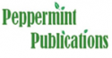 Peppermint Publications