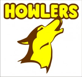 howlers_logo_by_electricgecko-d472jdz