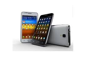 Business Language Services Smartphones Continue to Revolutionise the Learning of New Languages
