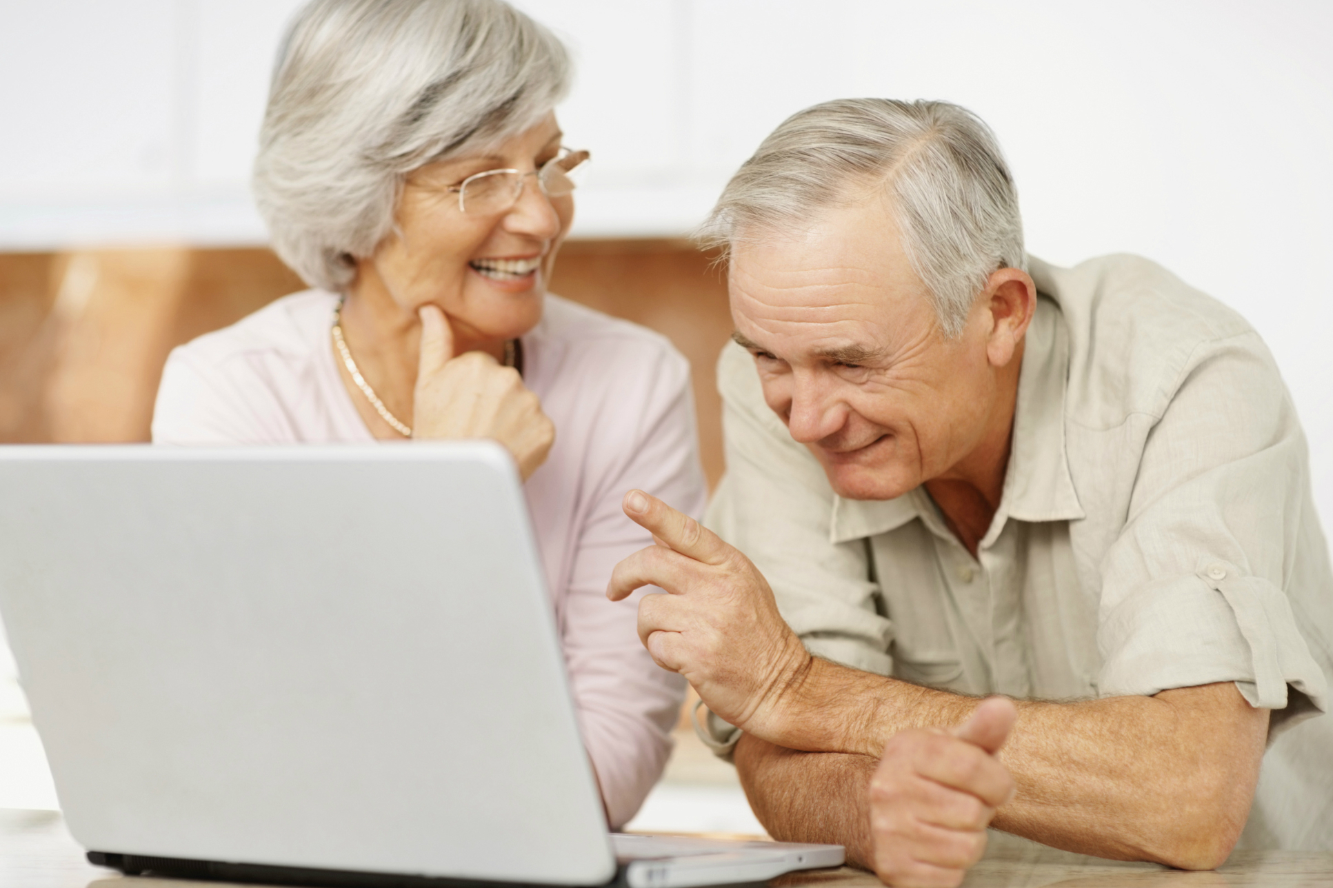 Business Language Services You're Never Too Old to Learn a New Language