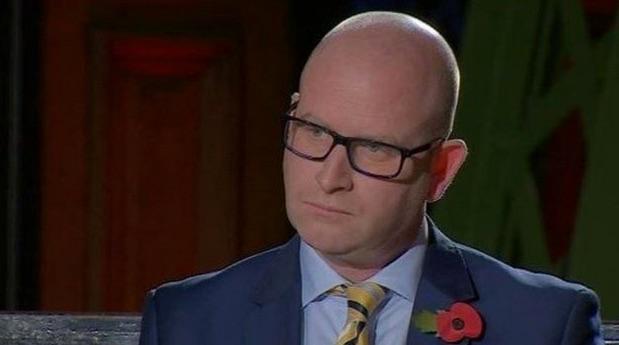 Business Language Services UKIP shows no respect for Welsh Language