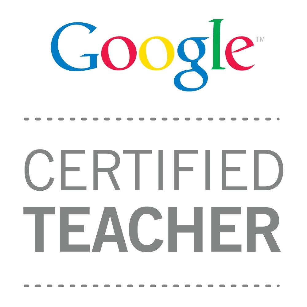 Google Teacher