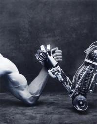 man-and-machine-sentiment
