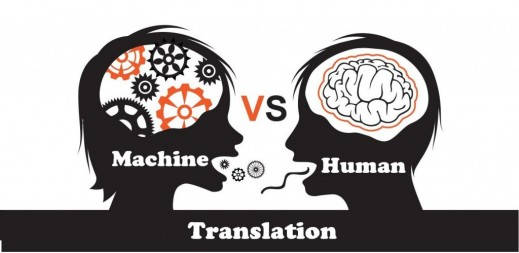 Human-Translation-Vs-Machine-Translation-1024x499