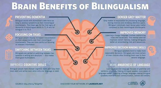 Business Language Services Foreign Language Improves Mental and Physical Health