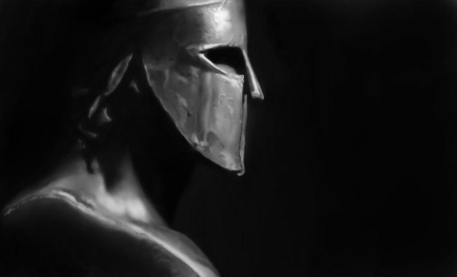 spartacus_statue_by_mora4al-d5hfixf