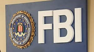 "FBI says ""Hola"" to Spanish speakers"