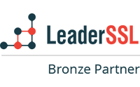 Business Language Services Leader Telecom