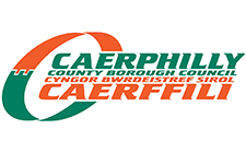 Business Language Services Caerphilly Trading Standards