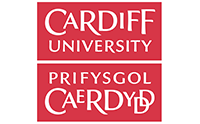 Business Language Services Cardiff University School of Modern Languages