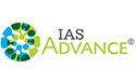 IAS Advance